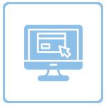 icona-applicazioneweb-grafica