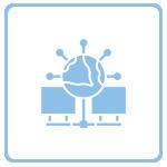 icona-connettivita-erp